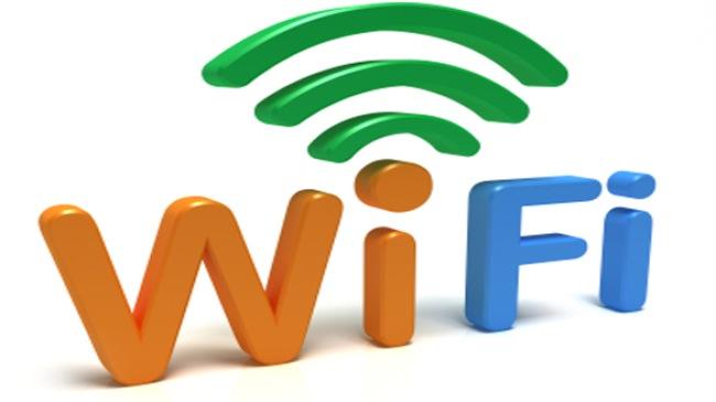 Hướng dẫn thay đổi mật khẩu wifi đơn giản-FPT Thái Bình